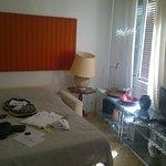 Photo de Hotel Le Florian