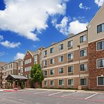 Photo de Staybridge Suites Austin-Round Rock