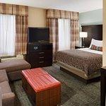 Staybridge Suites Atlanta Buckhead Foto