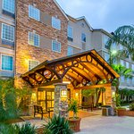Staybridge Suites Brownsville