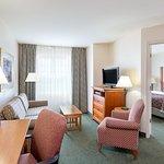 Foto di Staybridge Suites Brownsville