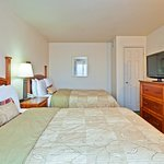 Foto di Staybridge Suites Glenview