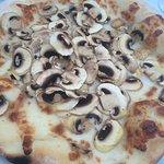 Foto di Pizzeria Il Fantasma