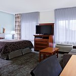 Photo of Staybridge Suites Chattanooga Downtown