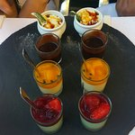 Photo de Cafe Veranda