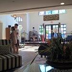 Foto di Hotel Pacific