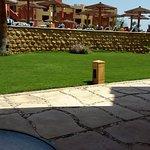 Foto di Tulip Resort
