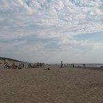 Photo of Zandvoort aan Zee