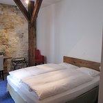 Sorell Hotel Rüden  Foto