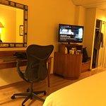 Photo of Hilton Rome Airport Hotel