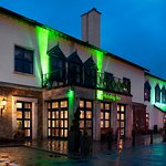 Holiday Inn Killarney