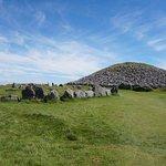 Foto de Extreme Ireland / Irish Day Tours