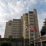 Holiday Inn Milan - Assago