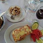 Taverna Itanos의 사진