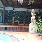 Photo de Villa Cha-Cha