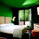 Abitart Hotel Foto