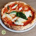 Pizza&Babbà
