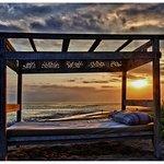Photo of Hotel Tugu Bali