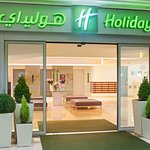 Photo of Holiday Inn Beirut Dunes