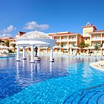 Luxury Bahia Principe Ambar Green Don Pablo Collection