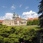 Photo of Wawel Cathedral