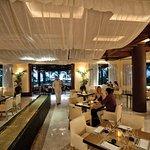 Aramara Restaurant