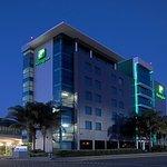 Foto de Holiday Inn Irapuato