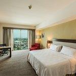 Foto de Holiday Inn Guadalajara Select