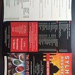 Sylhet Brasserie