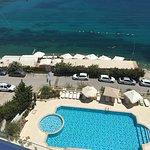 Photo of Dalyan Residence & Suites
