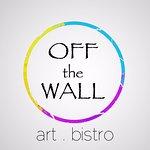 #otw #offthewallgoa , follow us on Facebook & instagram also..