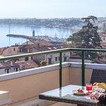 Photo of Hotel Bonotto