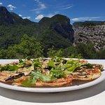 Photo of Pizzeria Jean Louis