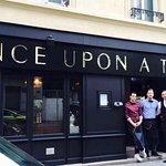 Foto di Once Upon A Time Paris