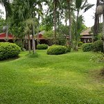 Photo of Zazen Boutique Resort & Spa