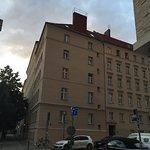 Foto de B! Apartments