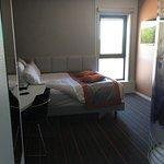 Foto de BEST WESTERN PLUS Orange Hotel