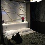 Photo de Smart Hotel Roma