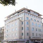 Photo of Mainzer Hof Hotel