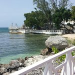 Photo de Grand Bahia Principe Jamaica