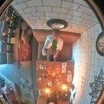 Griffins Steakhouse Foto