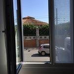 Photo de Hotel Arrizul Urumea