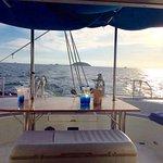 Photo de Ocean Marina Yacht Club Hotel