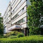 Hotel Helgoland Foto