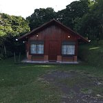 Cabanas La Pradera