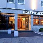 Photo of Hotel St. Annen