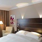 Mercure Hotel Hamm Foto