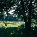 Ibis Hannover Medical Park Foto