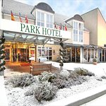 Photo of Park Hotel Ahrensburg