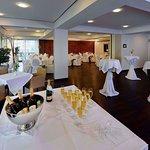 room Ludwigshafen